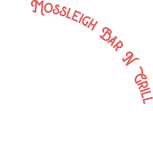 Mossleigh Bar N Grill